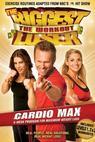 The Biggest Loser (2006)