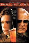 Přísahal jsem pomstu (1993)