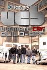 Ultimate Car Build Off (2010)