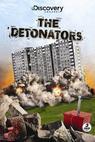 The Detonators (2009)