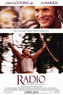 Radio  - Radio