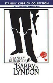 Plakát k filmu: Barry Lyndon