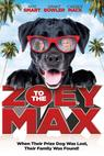 Zoey to the Max (2013)