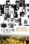 Color Blind (2002)