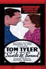 Santa Fe Bound (1936)