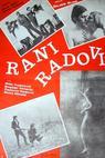Raná díla (1969)