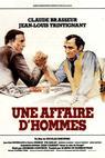 Mužská Záležitost (1981)