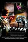 Dear Mr. Cash (2005)