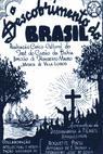Objevení Brazílie (1936)