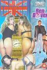 Ben Dover in London (1994)