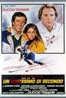 Setina sekundy (1981)