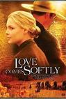 Láska přichází zvolna (2003)