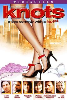 Plakát k filmu: Smyčka