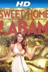 Sweet Home Alabama (2011)