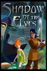 Stín elfů (2004)