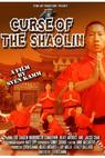 Curse of the Shaolin (2010)