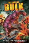 The Amazing Bulk (2010)