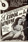 El farol de la ventana (1958)