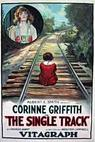 The Single Track (1921)