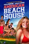 American Beach House (2014)