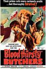 Bloodthirsty Butchers (1970)