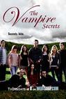 The Vampire Secrets (2011)