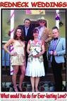 Redneck Weddings (2012)
