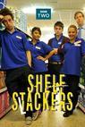 Shelfstackers (2010)