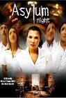 Asylum Night (2004)