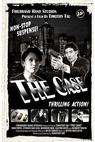 The Case (2013)