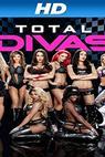 E! Total Divas (2013)