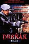 Drsňák (1998)