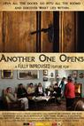 Another One Opens (2013)
