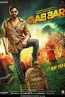 Gabbar (2014)