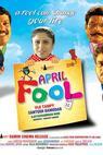April Fool (2010)