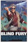 Slepá zuřivost (1989)
