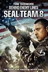 Seal Team Eight (2014)