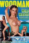 Wild Waves (2008)
