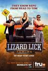 Lizard Lick Towing (2011)
