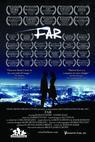 Far (2012)