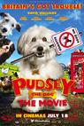 Pudsey: The Movie (2014)