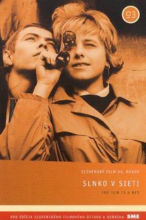 Plakát k filmu: Slnko v sieti