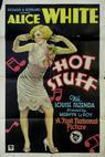 Hot Stuff (1929)