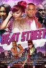 Beat Street 2012 (2013)