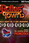 Roller Town (2012)