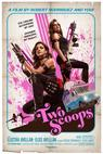 Two Scoops (2013)