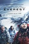 Plakát k filmu: Everest