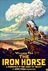 Ocelový oř (1924)