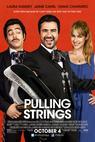 Pulling Strings (2013)