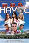 H.O.A. Havoc (2013)